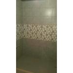 浴廁整修翻新