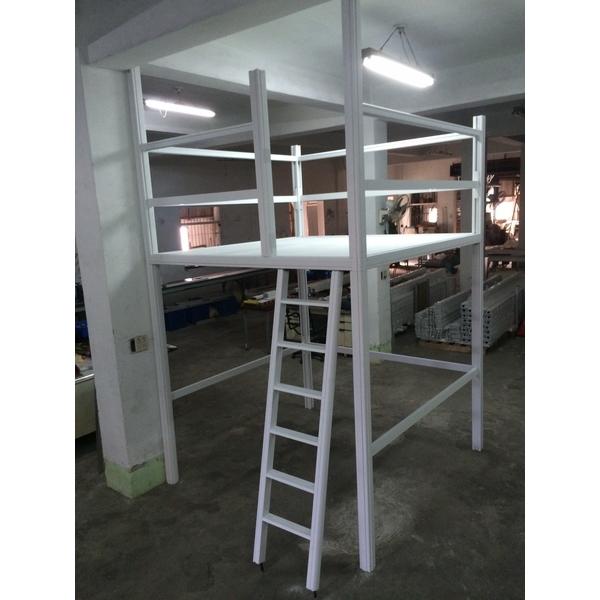 閣樓5 (2)-盛光金屬有限公司-台南
