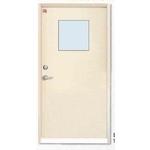 防火門1-防火門,鋁門,白鐵門,門扇量作訂製,門扇調整,保養修繕-久順金屬工程