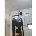 室內防水-pic3