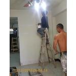 室內防水-pic4