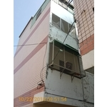 外牆防水-pic3