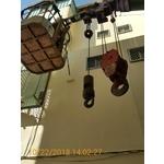 外牆防水-pic2