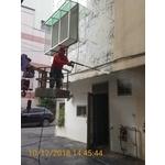 外牆防水-pic5