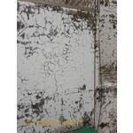 外牆防水-pic6