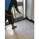 窗框防水-pic