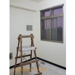 窗框防水-pic5