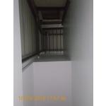 窗框防水-pic2
