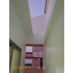 窗框防水-pic3
