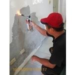 室內防水-pic5
