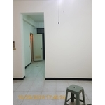 室內防水-pic