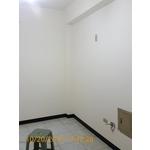 室內防水-pic2