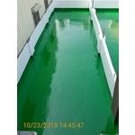屋頂防水工程-pic2