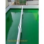 屋頂防水工程-pic3