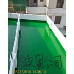 屋頂防水工程-pic4