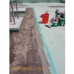 頂樓斷水處理-pic3