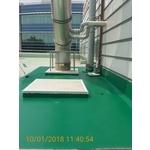頂樓防水工程-pic3