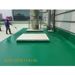 頂樓防水工程-pic4