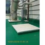 頂樓防水工程-pic