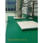 頂樓防水工程-pic2