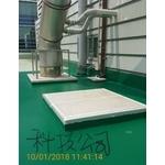 頂樓防水工程-pic5