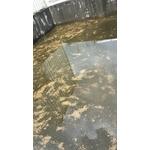屋頂防水-pic2
