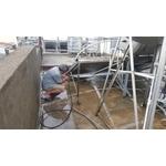 屋頂防水-pic3