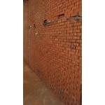 磚造牆隔間