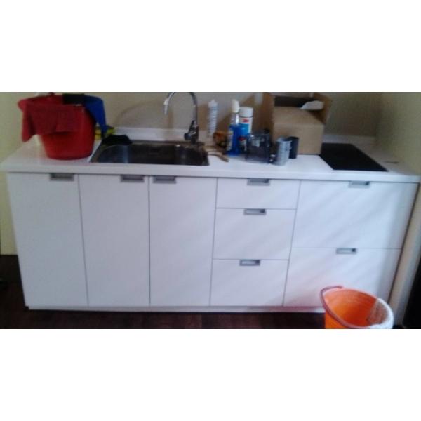 洗手台設計