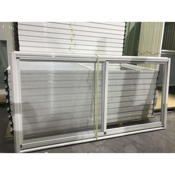 W1-鋁窗