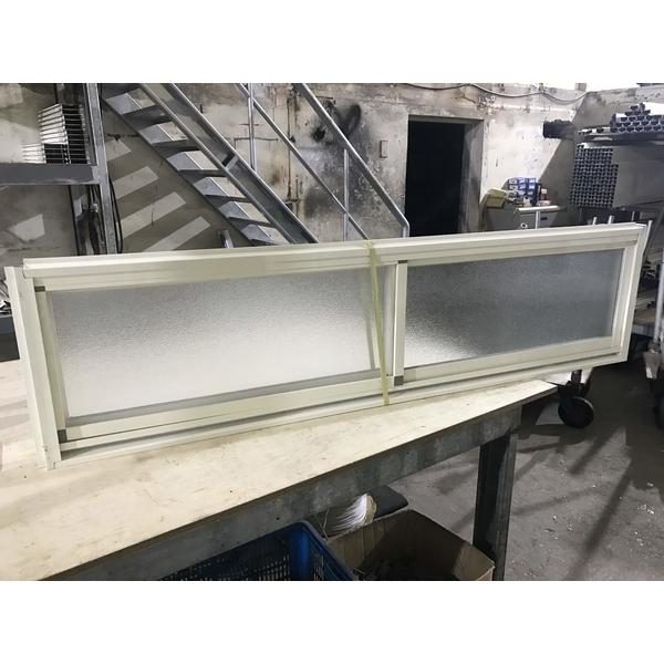 W2-鋁窗