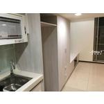 廚具+收納+衣櫃+電視櫃
