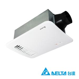經典375暖風機 VHB37ACT2-B / VHB37BCT2-B(雙聯線控型)-集智達科技股份有限公司-台北