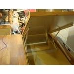 客製化木地板