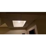 暗架天花板+木作結合-pic3