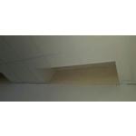 明架天花板+冷氣盒-pic3