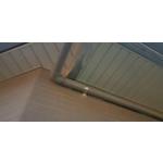 防颱企口鋁板-pic2
