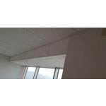 豹紋礦籤天花板-pic3