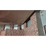 PVC天花板