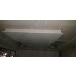 造型天花板-pic2