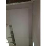 造型天花板-pic3