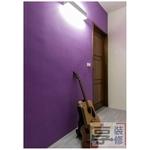 牆面油漆-pic