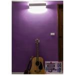 牆面油漆-pic2