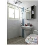 衛浴規劃-pic2