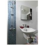 衛浴規劃-pic