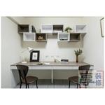 書房規劃設計-pic