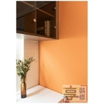 櫥櫃設計-pic