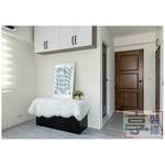 房間裝潢設計-pic2