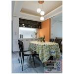 餐廳規劃設計-pic2