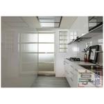 廚房規劃設計-pic2